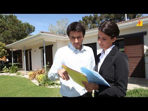 Vídeo Curso de corretor de seguros susep