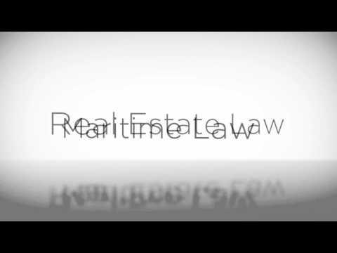 Brazilian Corporate Lawyer | Investment Brazil | Brazilian passport | Brazilian lawyer