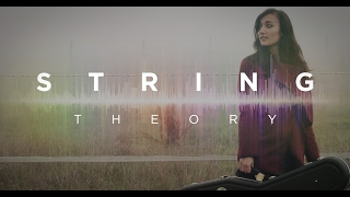 Ernie Ball: String Theory featuring Jacky Bastek