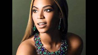 Beyonce - Best Thing I Never Had Instrumental WITH HOOK !