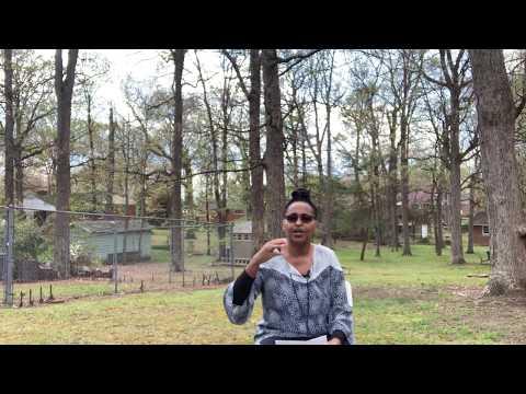 Yetti Esatu:  COVID-19 Mortgage Update And Online Business Drama In Amharic Language