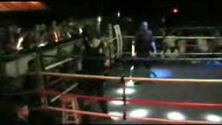 Video PSDTC Warrior Nick Lavine fighting at Tuxedo Junction... download MP3, 3GP, MP4, WEBM, AVI, FLV November 2017