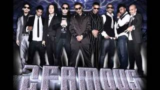 2Famous Weekend - D.O.G Ft. Selecta & C - 2Famous The Aftershock