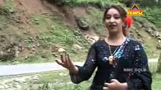 Koi Hor Howeha Afshan Zaibi Saraiki Song