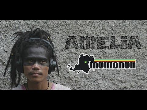 Momonon – Amelia
