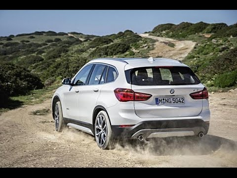 2019 Amazing New Car 2019 Bmw X1 Review And Price Youtube