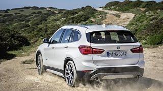 2017 Bmw X1 Deals  20182019 Car Release Date Reviews