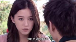 Video Shining Days Cantonese   璀璨人生   Episode 17 download MP3, 3GP, MP4, WEBM, AVI, FLV Mei 2018