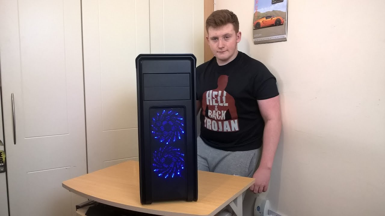 Build An Atom Game