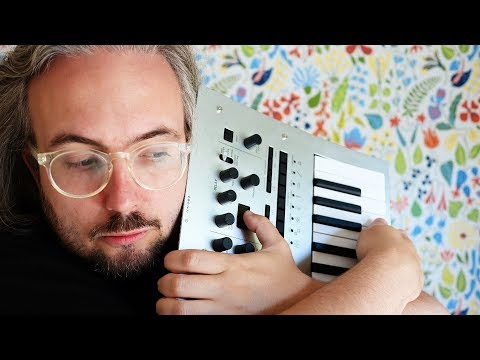 Sold my synths — here is why