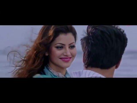 Sanam Re Arijit Singh   Dj Shreyash Remix