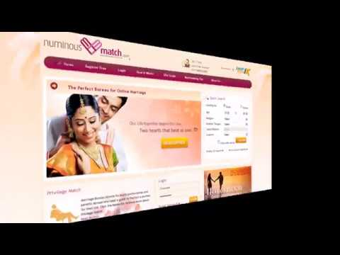 Matrimony Website Development Company | Web Development India