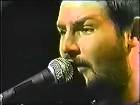 The Guess Who   Live - Undun - Midnight Special -...