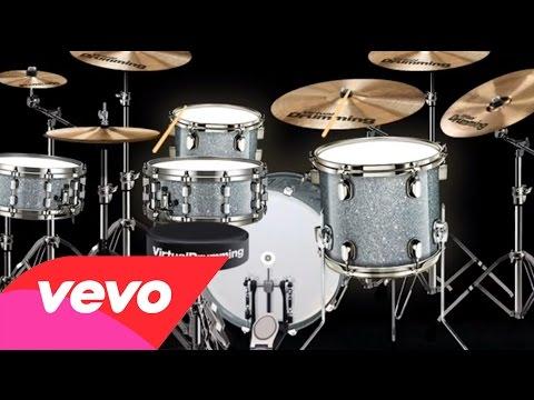 Rahmat Jee - Marhaban Ya Ramadhan (Ramadhan tiba by OPICK) Virtual drum Cover