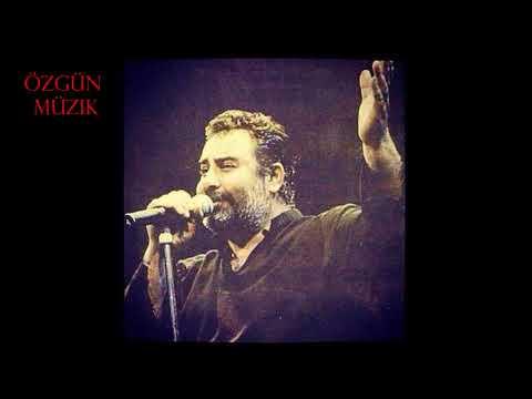 Ahmet Kaya - Fabrika Kızı -