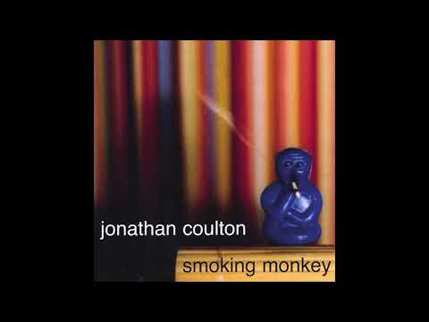 Jonathan Coulton - First Of May [H.Q.]