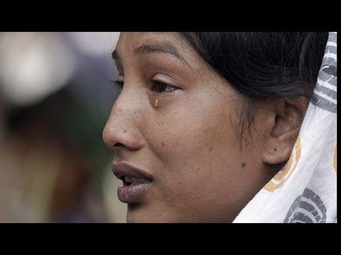 New Bangla Song | Bangladesh Politics Will Make You Cry.