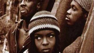 fugees Recharge