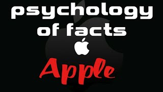 #Apple success story of apple || why apple is successful this much || all about apple