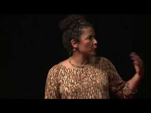 The command of ordinary women | Marianne Pearl | TEDxBarcelonaWomen