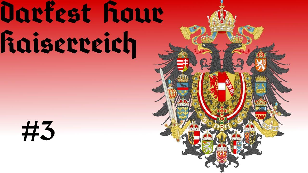 Hrs österreich