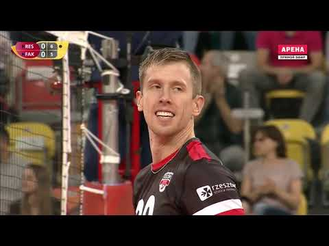 Волейбол мужчины чемпионат мира среди клубов хоккейные клубы москвы википедия