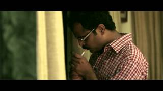 Stray Dogs | Short Film | Atanu Mukherjee - An award winning short film