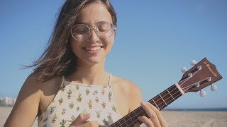 Baixar would you be so kind - dodie | ariel ukulele cover