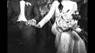 Свадьба Рим 2017