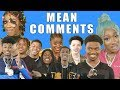 Download mp3 2019 XXL Freshmen Read Mean Comments for free