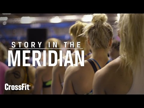Story in the Meridian