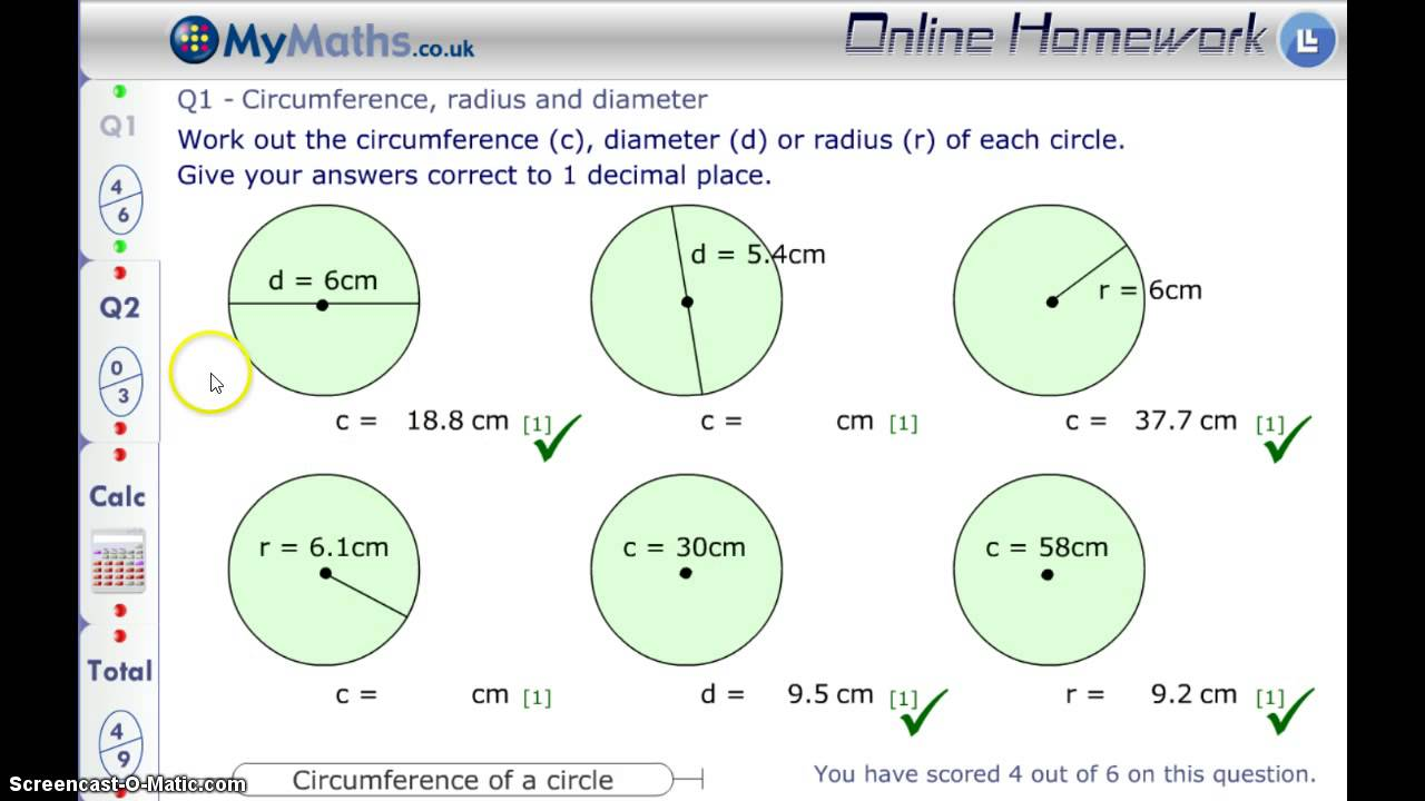 help me with my maths homework Webmath is designed to help you solve your math problems composed of forms to fill-in and then returns analysis of a problem and, when possible, provides a step-by.