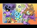 Shenanimation Stream 25/07/15 - Sonic Adventure 2 Chao Garden (500% Speed)