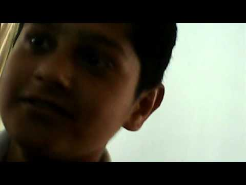 ali usman's Webcam Video from April 30, 2012 11:41 PM