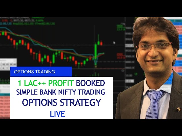 1 LAC++ PROFIT BOOKED WITH THIS SIMPLE STRATEGY   SPIDER SOFTWARE   KAILASH GUPTA