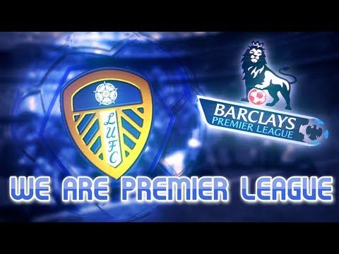Next Gen FIFA 14 Leeds United Career Mode S2E6 - Massive Game
