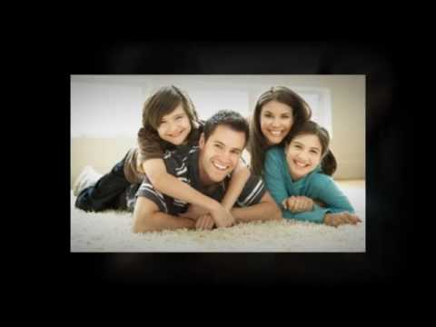 Reasons why you go for organic carpet cleaning, Temecula, CA