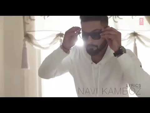 Paake Mitran Ne Jaketaa Lighta Waliyan | PROMO| Feat Navy Inder