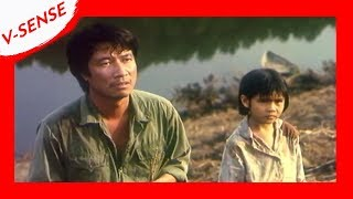 Romantic Movie   Swamp wilderness   Drama Movies   Full Length English Subtitles