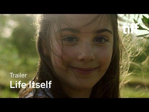 LIFE ITSELF Full online | TIFF 2018