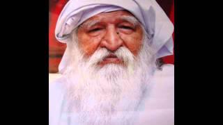 Baba Jaigurudev Satsang, 2 Sept 1987
