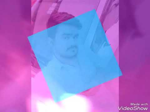 gender bender Pyar karaoke