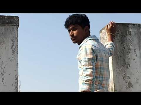 Sandhya Sandhya video song by kalesha