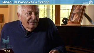 mogol-si-racconta-a-tv2000