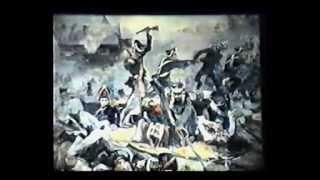 Фильмы о музее - Сокровищница истории военной медицины. Часть 2