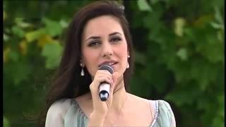 Maria Levin - Wenn Du mich liebst
