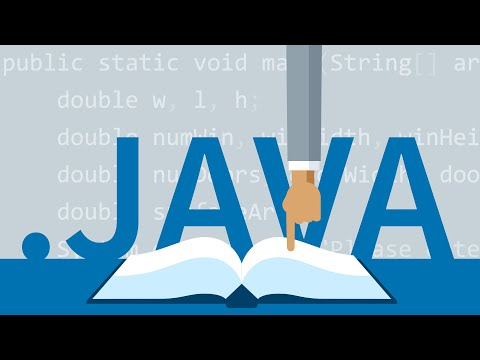 Java Tutorial, How to show Date and Time java Using netbeans, Swing