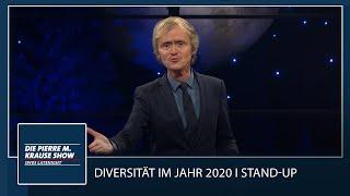 Diversity-Day 2020