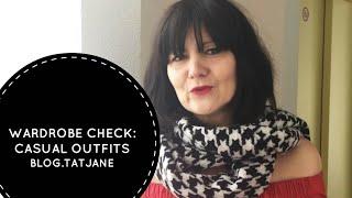 STYLE DEINE OUTFITS NEU: bequeme und freche Outfits für den Alltag
