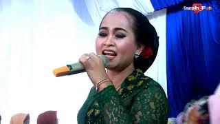 Download Lagu TALI KUTANG SRI MIMGGAT SLENCO Campursari CSTK MUSIK mp3